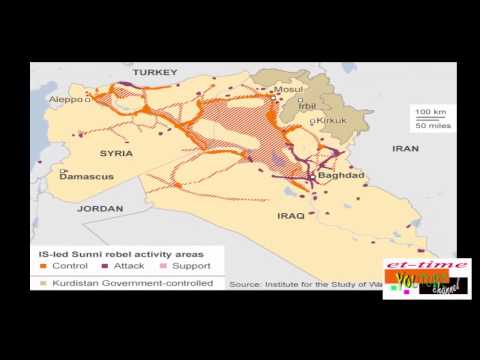 Turkey troops use tear gas to clear Syria border Kurds