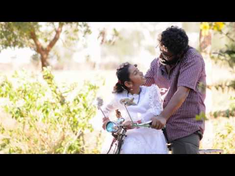 Aanandha Yazhai - Thanga Meengal(2013) video