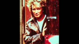 Watch Rod Stewart The Wild Horse video
