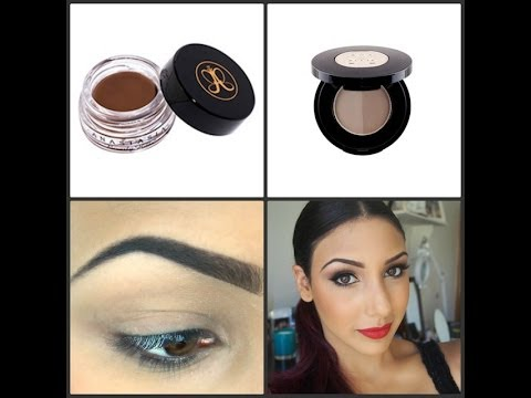 Brow Kit by Anastasia Beverly Hills Anastasia Beverly Hills Brow