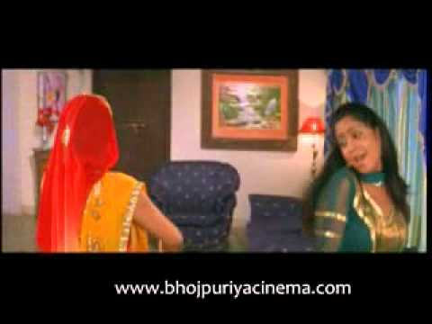 Pawan Singh Movie Song arun video