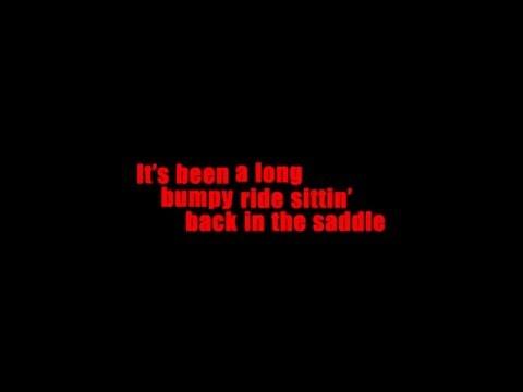 Shinedown State Of My Head Lyrics