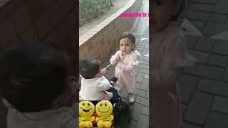 TOP10! 😍 FUNNY! PATHAN 🤣LOVELY!😜 Kids @ SWEET !FATI@very Funny/pranks SO,Comedy, Kids 2019 feb 19