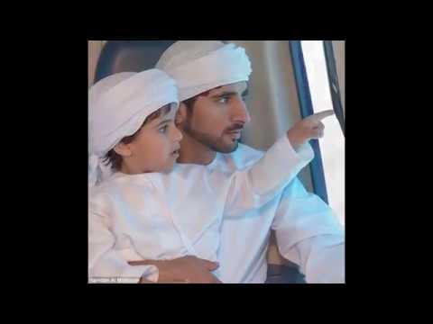 Best moments,  H.H. Sheikh Hamdan Bin Mohammed Bin Rashid Al Maktoum, Crown Prince of Dubai