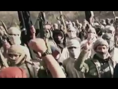 Al Qaeda in Yemen poses new terror threat