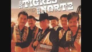 Vídeo 228 de Los Tigres del Norte
