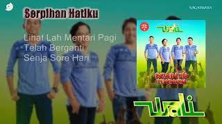 download lagu Serpihan Hati .wali Band gratis