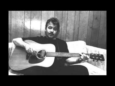 John Prine - Long Monday