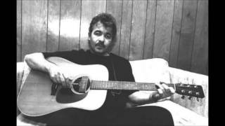 Watch John Prine Long Monday video