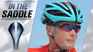 What are top five hardest climbs in cycling? | In the Saddle Ep. 21 | NBC Sports