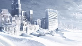 The Day After Tomorrow (2004) - Official Trailer