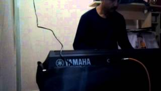 download lagu Tumile Dil Khile On Piano gratis