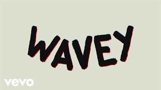 Cliq Wavey Audio Ft Alika