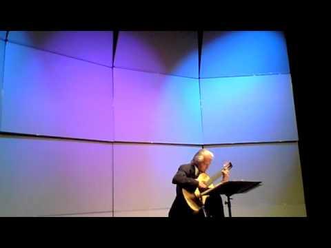 Robert Wetzel - Fernando Sor -