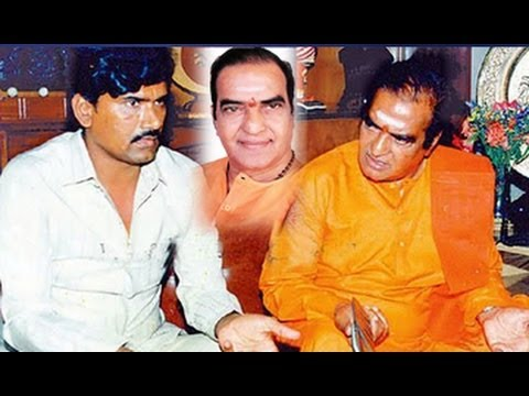 Senior Ntr Unseen & Rare Photos video