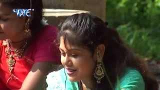 अंगना में पोखरी - Chhath Pooja Ke Geet   Indu Sonali   Chhath Pooja Song