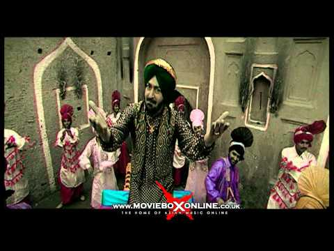 Balle O Punjabiyo | Official Video | Malkit Singh | Billo Rani video