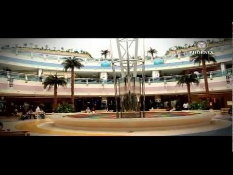 PHOENIX ADVENTURE TRAVEL & TOURISM  [HD]