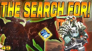 Destiny - THE SEARCH FOR TWILIGHT GARRISON! - SO MUCH THINGS! #49
