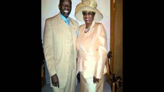 """He brought me through this"" (I'm So Grateful)~ featuring Dr. Moses L. McKenzie and Doc McKenzie"