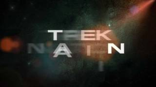 TREK NATION Official Trailer
