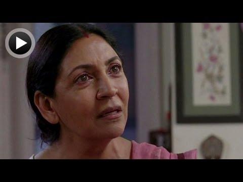 Rama Slaps Chhoti - Deleted Scene 12 - Aurangzeb