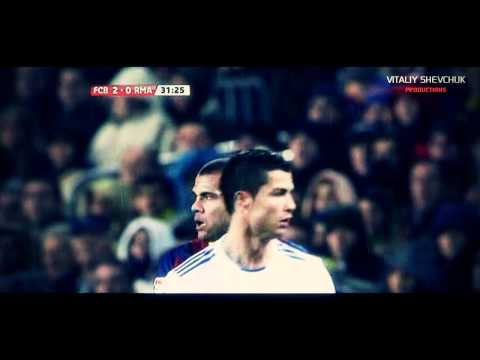 Barcelona Vs Real Madrid (5-0) All Goals & Highlights video