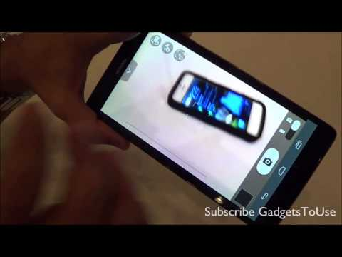 Huawei Ascend Mate Full Review. India Price. Features. Colors and Comparison