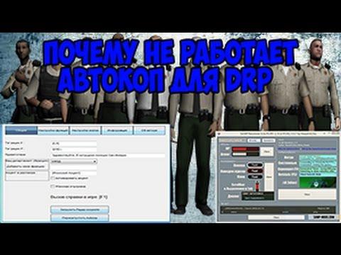 Рабочие Прокси Австралия Под Парсинг Yahoo прокси сша для. Купить анонимные прокси socks5 для брут Lineage2