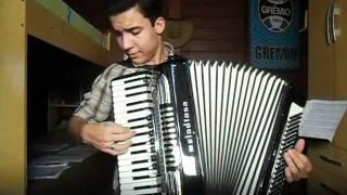 Vídeo 126 de Carlos Galhardo