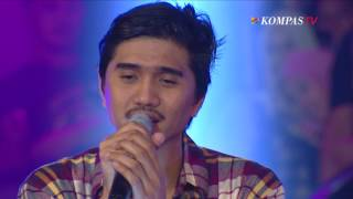 Download lagu Sheila On 7 - Pasti Ku Bisa & Anugerah Terindah yang Pernah Kumiliki gratis