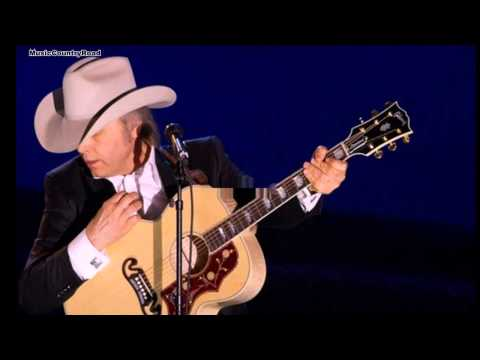 Dwight Yoakam - Never Hold You