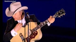 Watch Dwight Yoakam Take Hold Of My Hand video