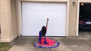 Merise Merise Dance | Wedding Song | Hello - Akhil Akkineni | Komal