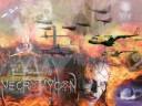 necromycon-guerra final