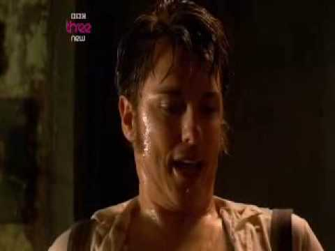 The funniest Jack Harkness-Torchwood