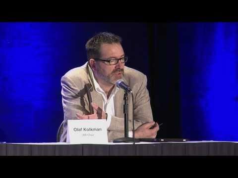 ICANN IPv6 News Conference | Miami, Florida