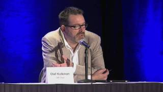 ICANN IPv6 News Conference | Miami, Florida