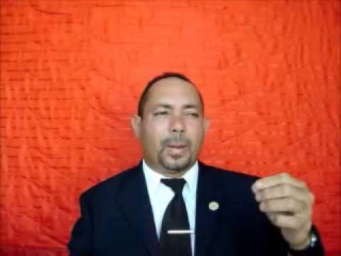 APRENDA A SE RELACIONAR E SEJA FELIZ PREGAÇÃO SOBRE FELICIDADE AUTO LIBERTAÇÃO