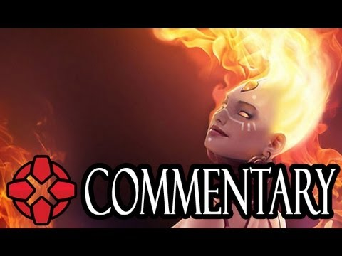 Lina Hero Guide by IGN