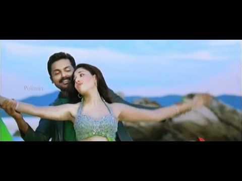 Siruthai - Chellam Vaada Chellam HD- DivxTamilHD.Com