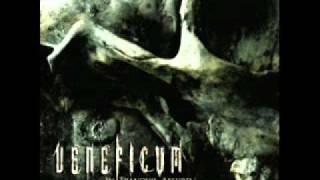 Watch Veneficum Spectresphere video