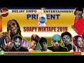 NEW AFROBEAT MIXTAPE FTSOAPY  DEEJAYSIMPO   REMA  TEKNO  OLAMIDE  DJ CUPPY