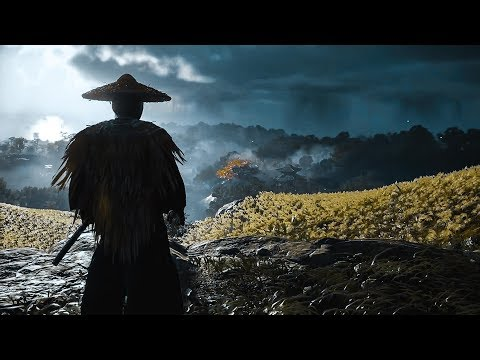 Top 15 Upcoming OPEN WORLD Games of 2018 & Beyond | PS4, XBox One, PC