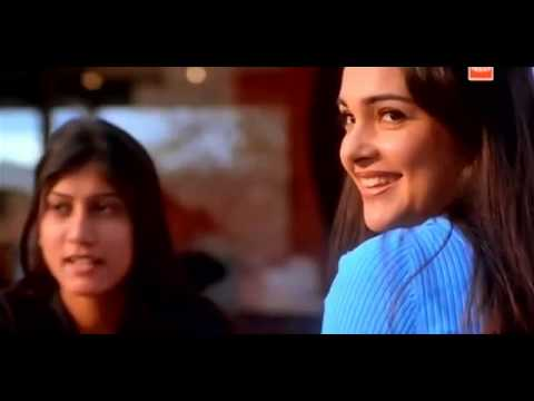 Aee Meri Zindagi Tu Mere Saath Hai - Saaya - Youtu video
