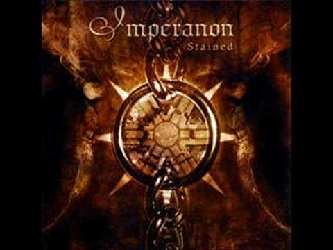 Imperanon - Stained