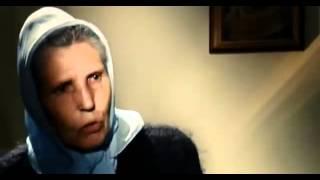 Матушка Алипия    путь мудрости  Православный фильм