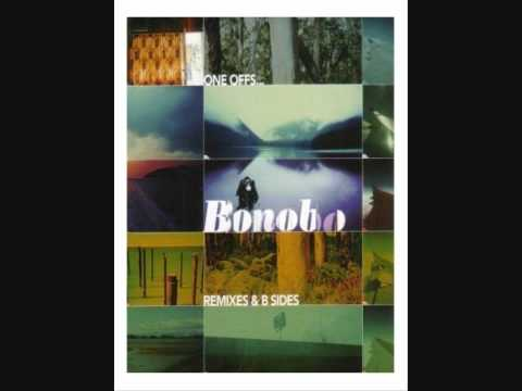 Bonobo - The Sicilians