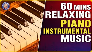 Relaxing Soul Music For Stress Relief, Sleep, Study, Meditation Peaceful Instrumental | Rajshri Soul