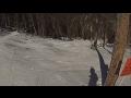 Angel Fire, NM: Hells Bells-Black Diamond